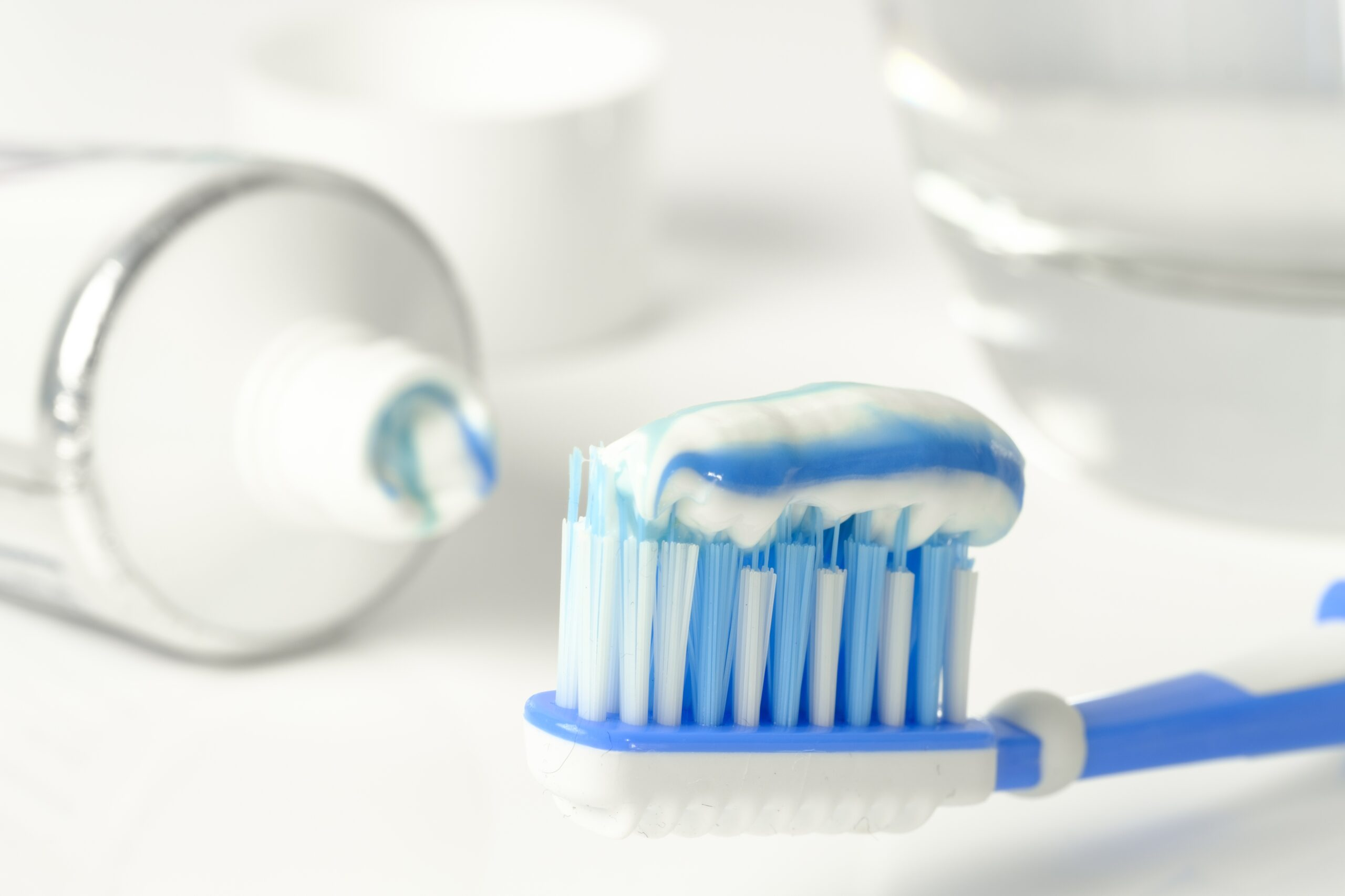 Protect Your Oral Health Amid Covid-19 With Dastrup Dental In Davidson